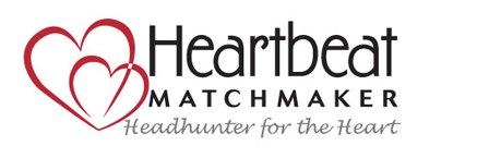 Heartbeat Matchmaker