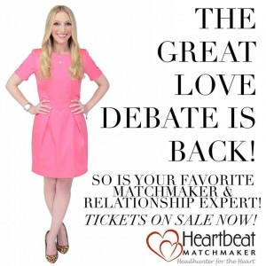 the-great-love-debate-whitney-miller