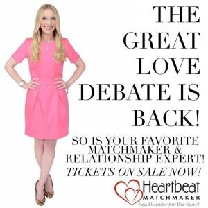 the-great-love-debate-whitney-miller